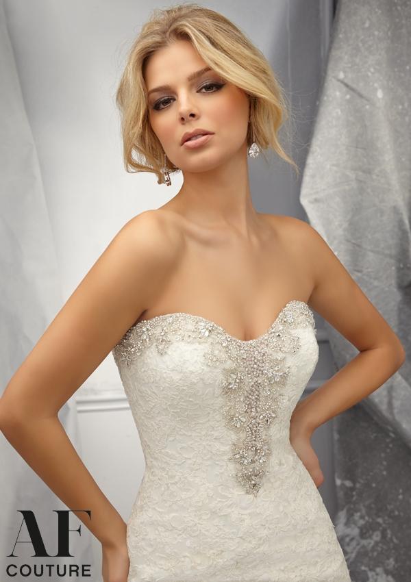bg_bridals_dresses_angelina_faccenda_1311__0