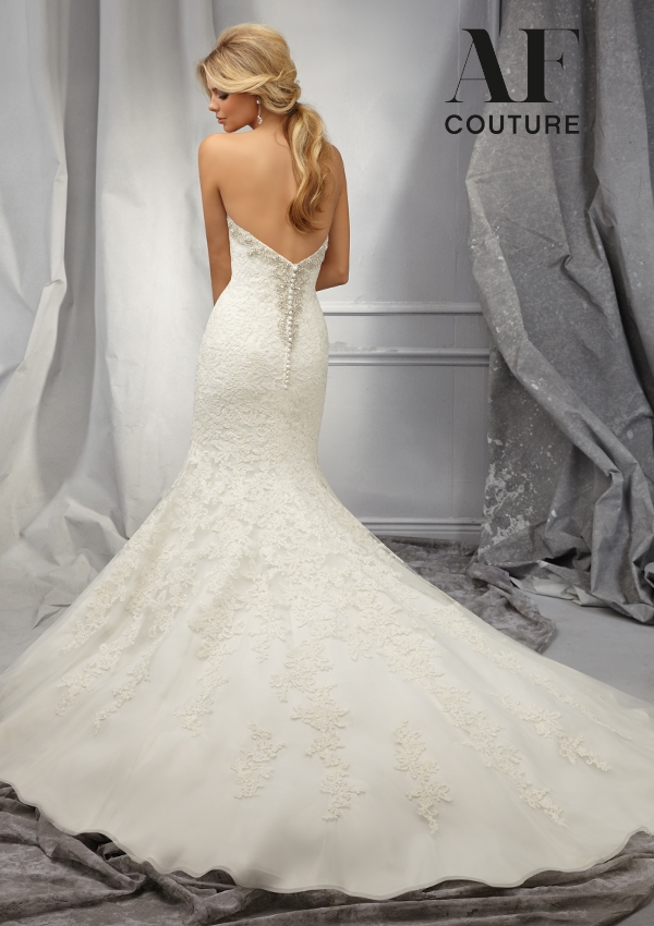 bg_bridals_dresses_angelina_faccenda_1311__0.jpg