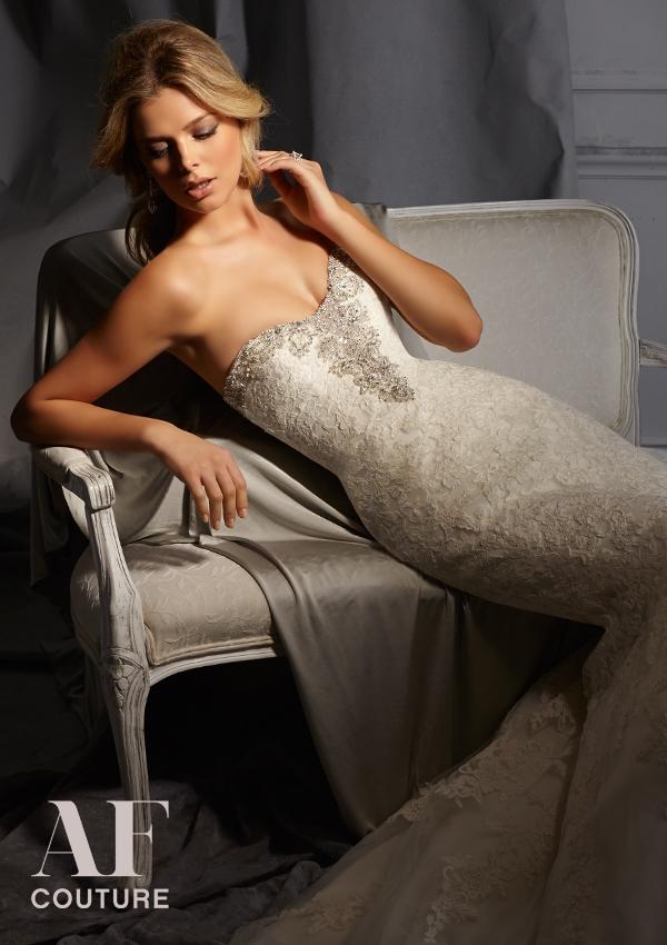 bg_bridals_dresses_angelina_faccenda_1311__0.jpg.jpg