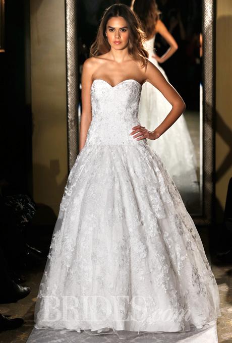oleg-cassini-wedding-dresses-spring-2015-022